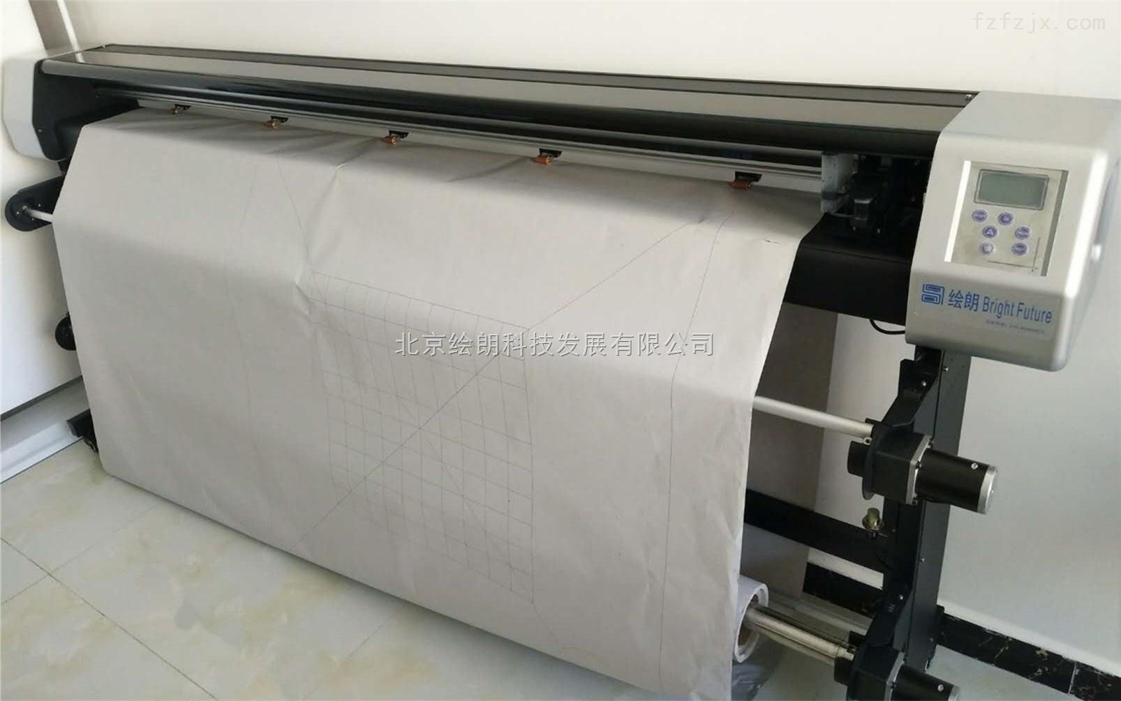 �L朗HP88�B供��墨�L�D�x