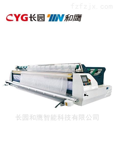 自�愉�布�C SM-IA 3.2