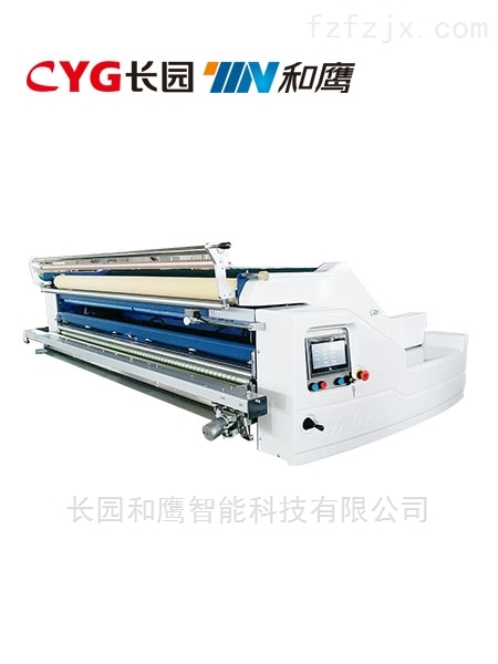 自�愉�布�C SM-IX 2.0