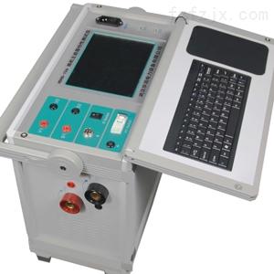 安徽微机互感器综合特性测试仪生产厂家