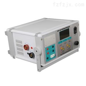 安徽CT励磁特性综合测验仪生产厂家