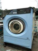 88-武汉出售二手50公斤品牌烘干机