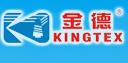 广东丰凯机械股份有限公司
