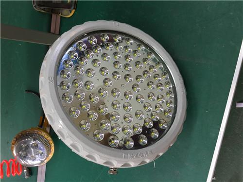 防水防尘防爆防腐LED灯